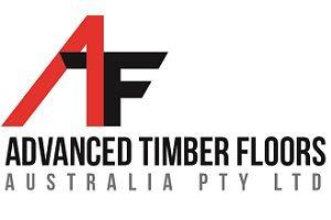 Advance Timber Floors