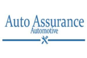 Auto-Assurance-Logo-2019
