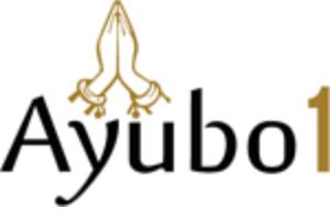 Ayubo1