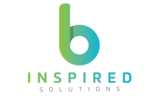 B Inspired Solutions - Logo-2019