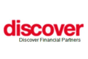 Discover Financial Partners