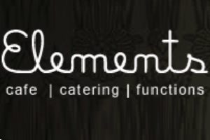 Elements Catering-Logo-2019