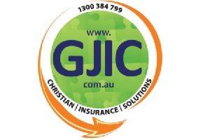 GJIC Insurance