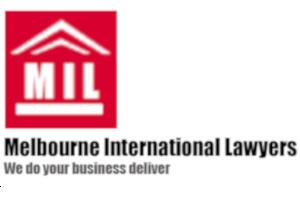 Melbourne International Lawyers