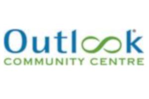 Outlook-Community-Centre-Logo-2019