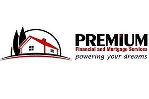 PFMS-Logo