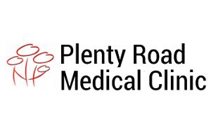 PRMC-Logo
