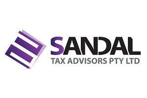 Sandal Tax Advisors Pty Ltd